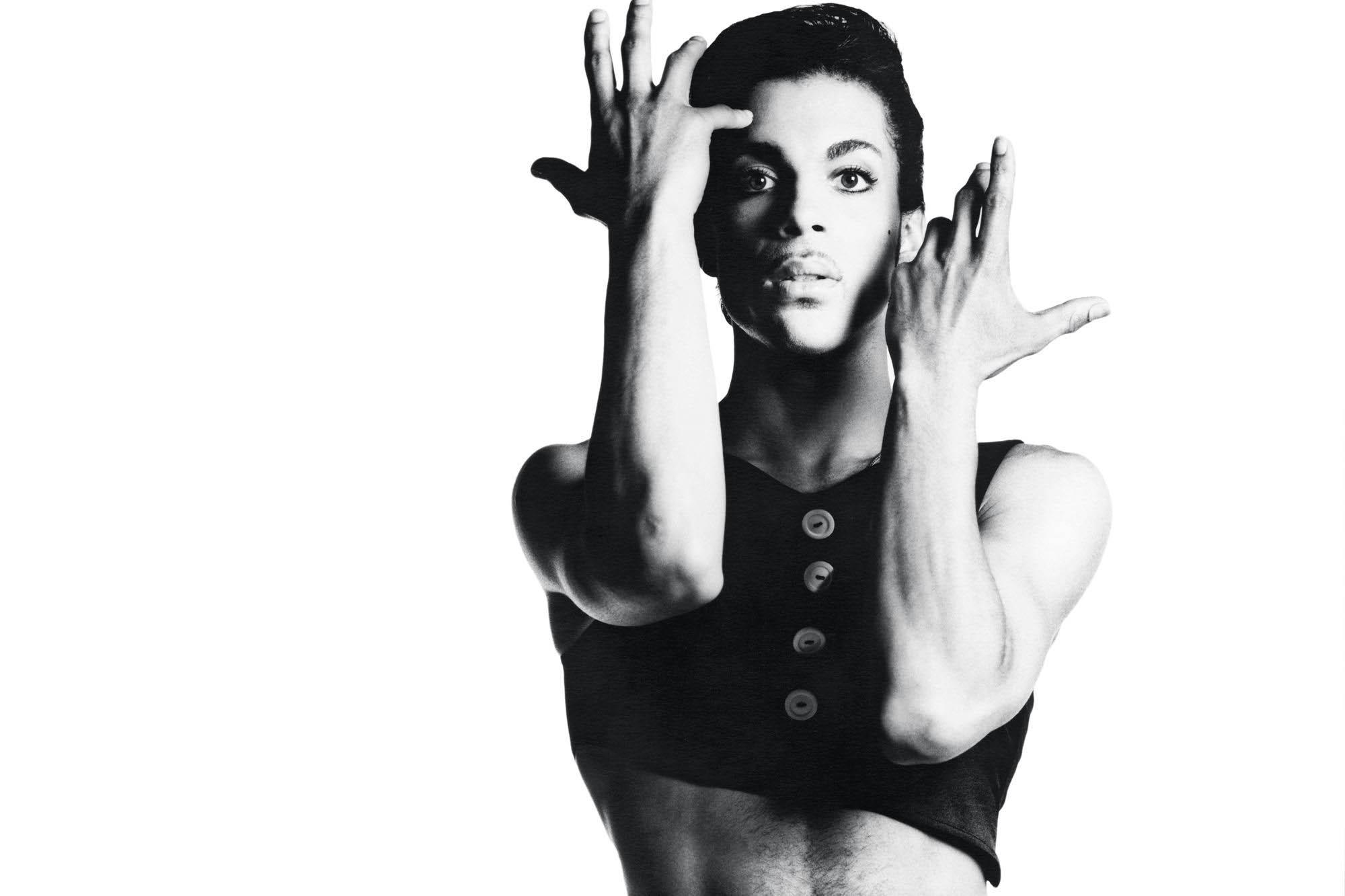 Prince.-Salut-l-artite