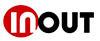 logo-inout-fond-blanc-signature