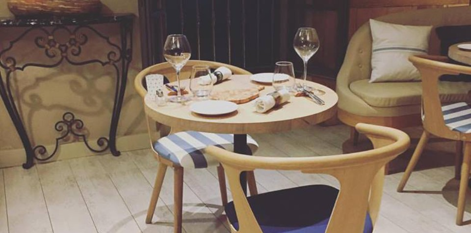 grimaud_restaurant_apopino_2016_05_admin